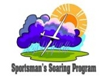 Sportsman's Soaring Program